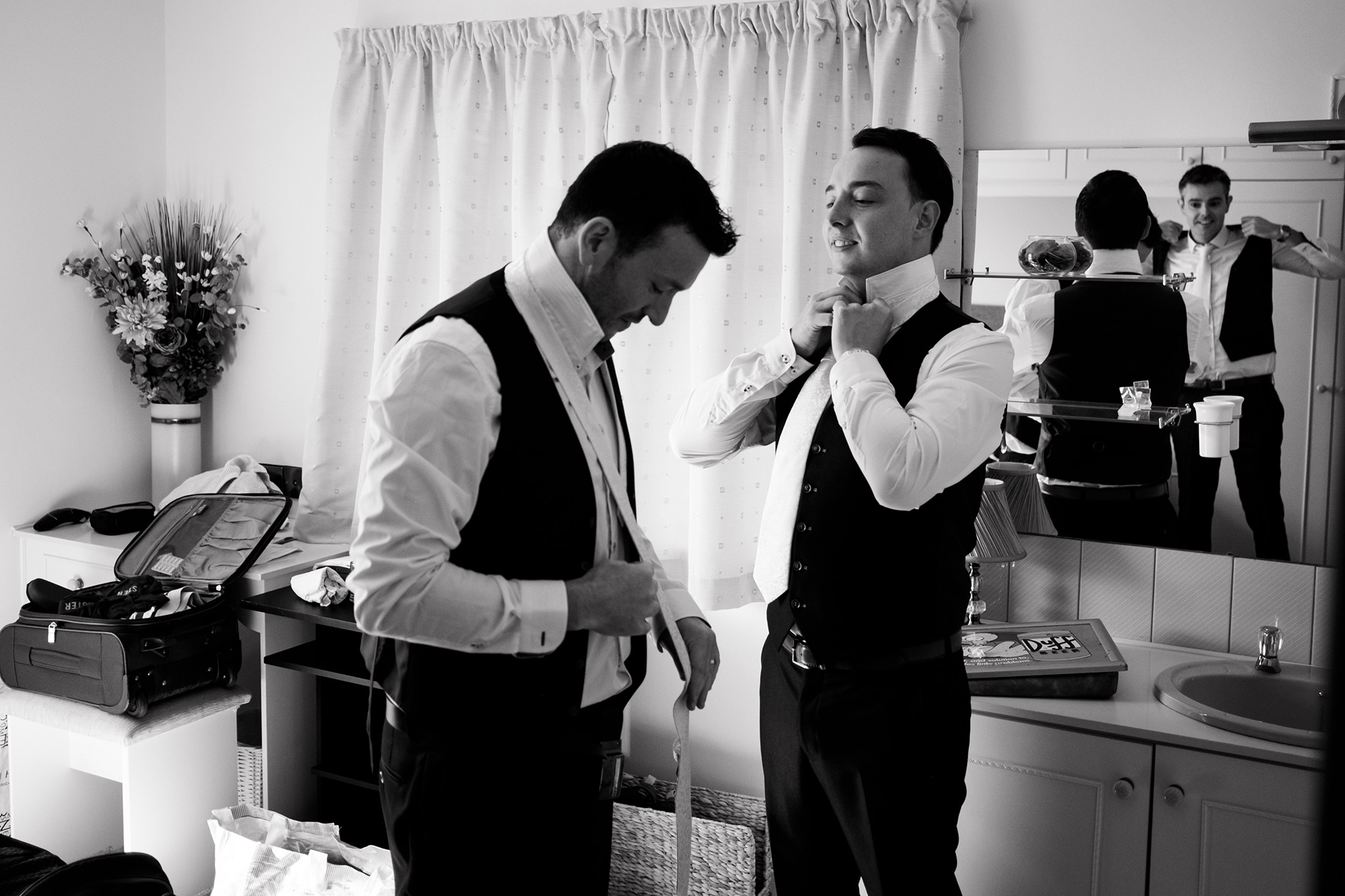 Clonakilty_Wedding_RoryOToole-1002