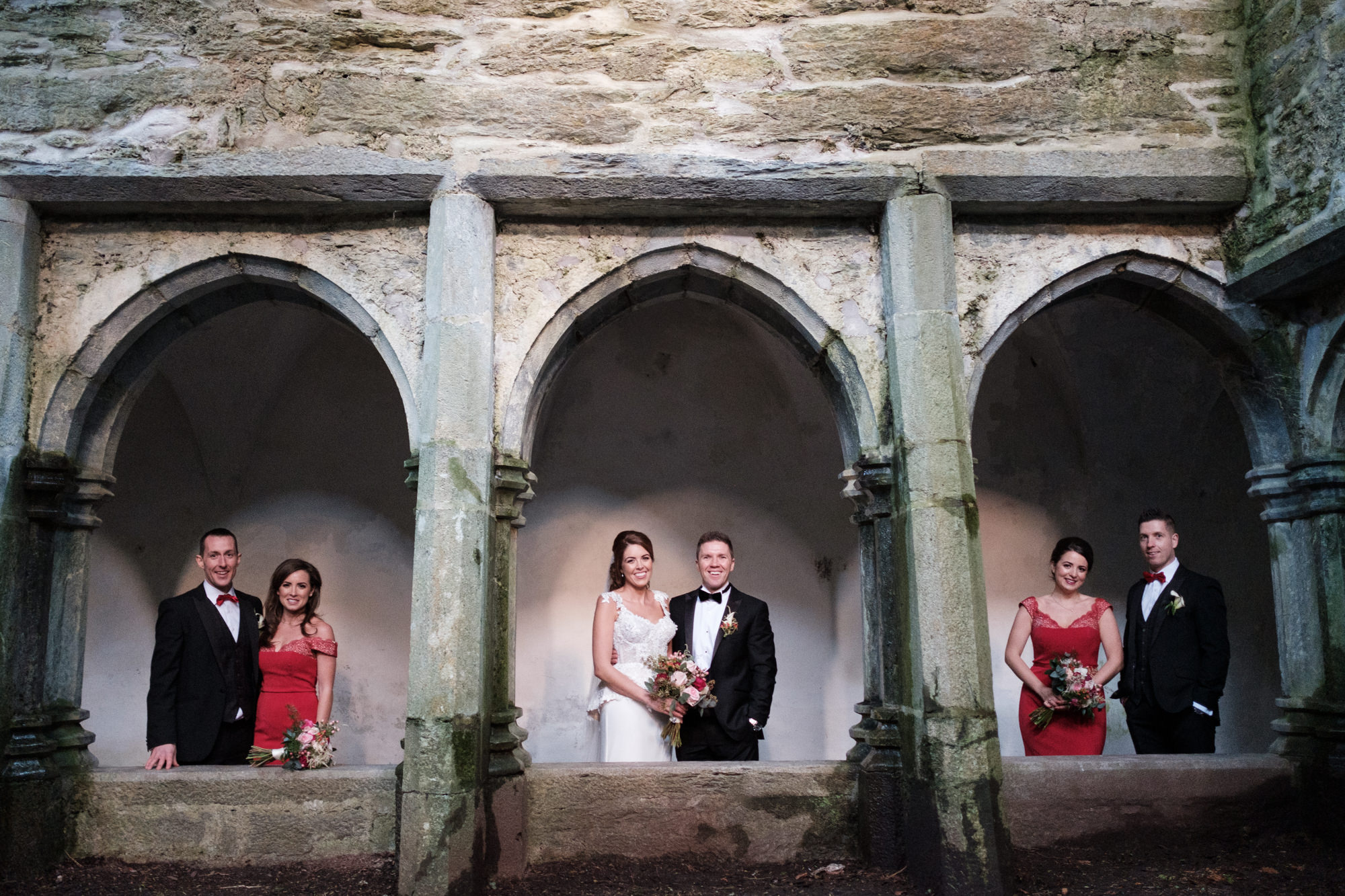 roryotoole-1772-muckross-abbey-wedding
